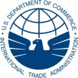 International Trade Administration (ITA) Internship programs
