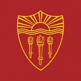 University Of Southern California (USC) Scholarship programs