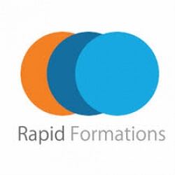 Rapid Formations Scholarship programs