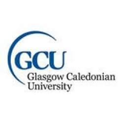 Glasgow Caledonian University Scholarship programs