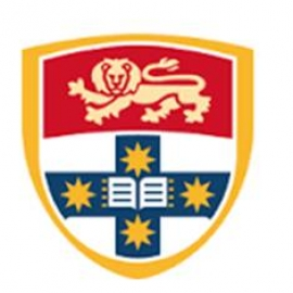 The University of Sydney  Scholarship programs