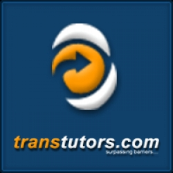 Transweb Global Inc Scholarship programs