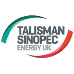 Talisman Sinopec Energy (UK) Limited Scholarship programs