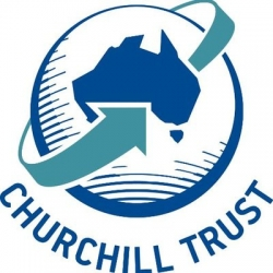 Winston Churchill Memorial Trust Scholarship programs