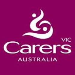 Carers Victoria Scholarship programs