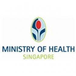 Ministry of Health (Singapore)