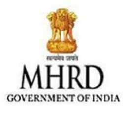 Ministry of Human Resource Development Scholarship programs