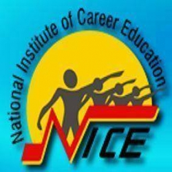 National Institute of Career Education (N.I.C.E) Scholarship programs