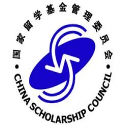 China Scholarship Council (CSC) Scholarship programs