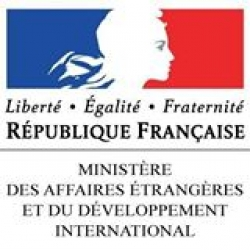 French Embassy in Uganda Scholarship programs