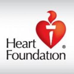 Heart Foundation Scholarship programs