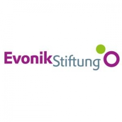 Evonik Foundation Scholarship programs