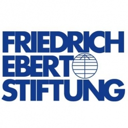 Friedrich Ebert Foundation Scholarship programs