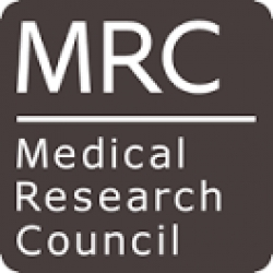 Medical Research Council Internship programs