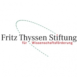 Fritz Thyssen Foundation Scholarship programs