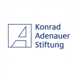 Konrad Adenauer Foundation Scholarship programs