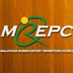 Malaysian Rubber Export Promotion Council (MREPC) Scholarship programs