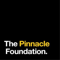 The Pinnacle Foundation Scholarship programs