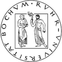 361 ruhr university bochum scholarships 2019 20 updated Bachelor's Degree Resume ruhr university bochum
