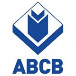 Australian Building Codes Board