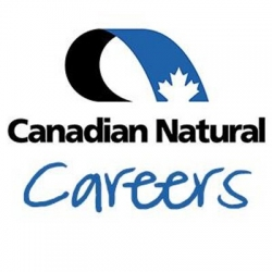 Canadian Natural Resources Scholarship programs