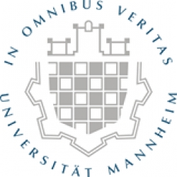 University of Mannheim Scholarship programs