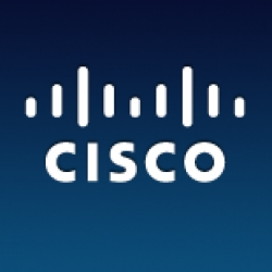 CISCO Internship programs
