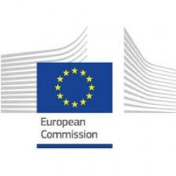 European Commission Scholarship programs