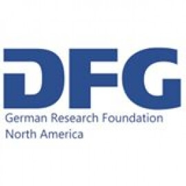 German Research Foundation (DFG) Scholarship programs