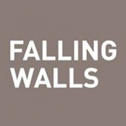 Falling Walls Foundation Scholarship programs