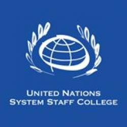 United Nations System Staff College (UNSSC) Internship programs