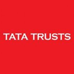 TATA trusts Scholarship programs