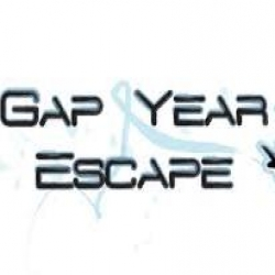 Gap Year Escape Scholarship programs