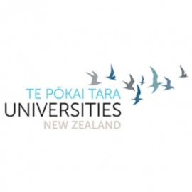 Universities New Zealand - Te Pōkai Tara