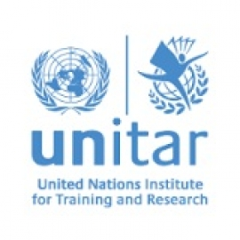 United Nations Institute for Training and Research (UNITAR ) Internship programs