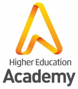 Higher Education Academy (HEA) Scholarship programs