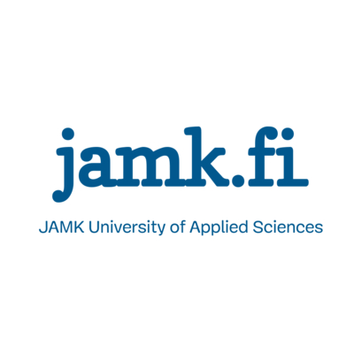 JAMK University of Applied Sciences Scholarship programs
