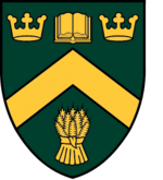 University of Regina Scholarship programs