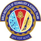 Birla Institute of Technology and Science, Pilani – Hyderabad Campus