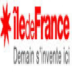 ÃŽle-de-France Demain S Invente Ici Scholarship programs