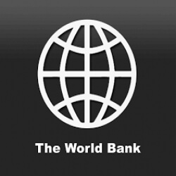 World Bank Scholarship programs