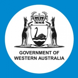 Government of Western Australia Scholarship programs