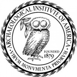 Archaeological Institute of America Scholarship programs