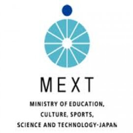 Ministry of Education, Culture, Sports, Science, and Technology (MEXT)