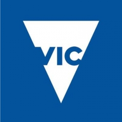 Government of Victoria Scholarship programs