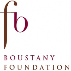Boustany Foundation Scholarship programs