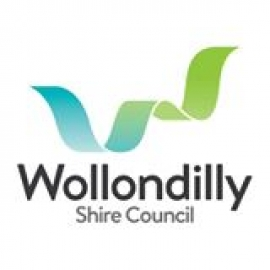 Wollondilly Shire Council Scholarship programs