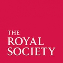 Royal Society Internship programs