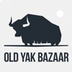 Old Yak Bazaar Internship programs