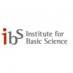Institute for Basic Science (IBS) Scholarship programs